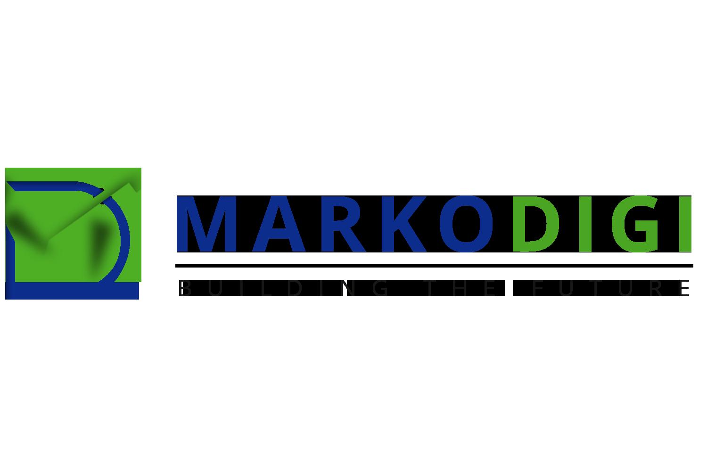 MarkoDigi